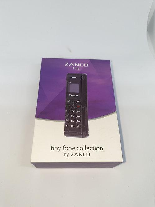Zanco Tiny Phone