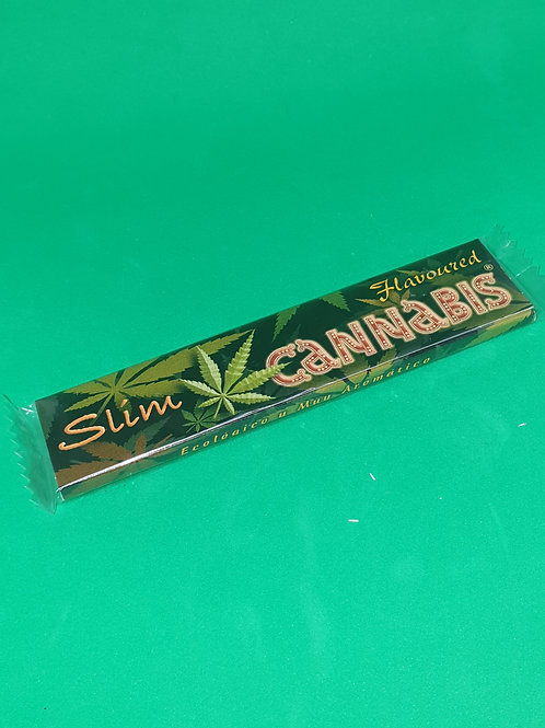 Leaf Papers