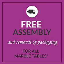 Free-assembly-pink-Product-Page-Placehol