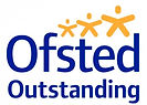 ofsted white.jpg