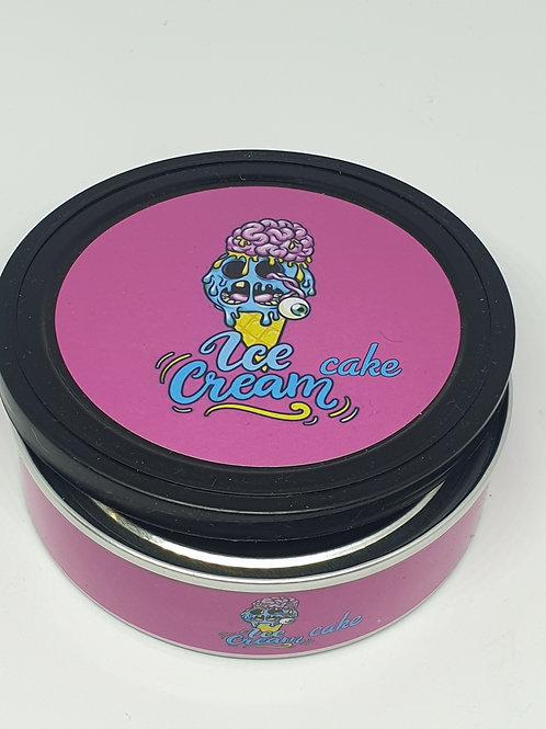 Ice Cream Cake x 8 Tinz