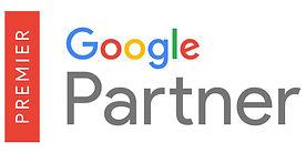 google-premier-partner.jpg