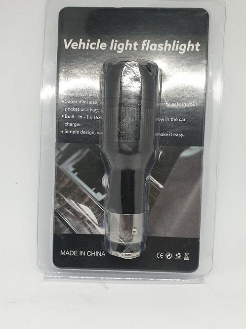 Car Torch