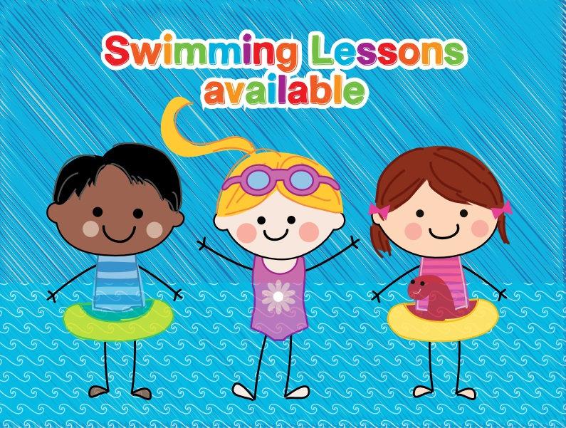 Swimming lessons image.jpg
