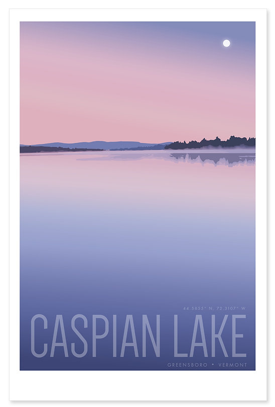 Caspian%20Lake%20Unframed_edited.jpg