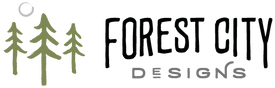 Forest City Designs