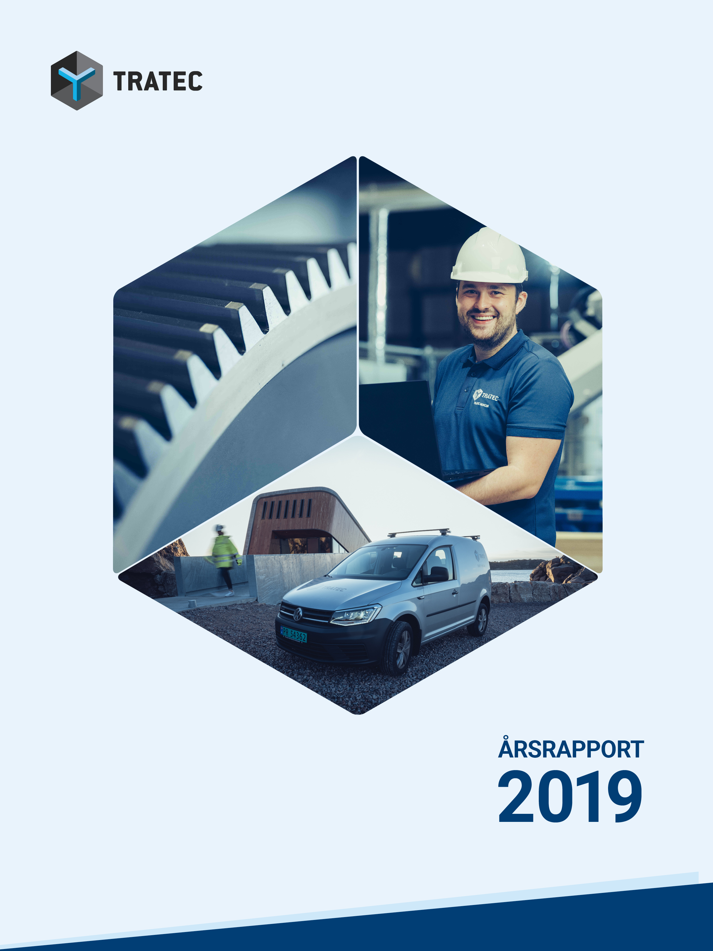 Tratec-Årsrapport-2019_