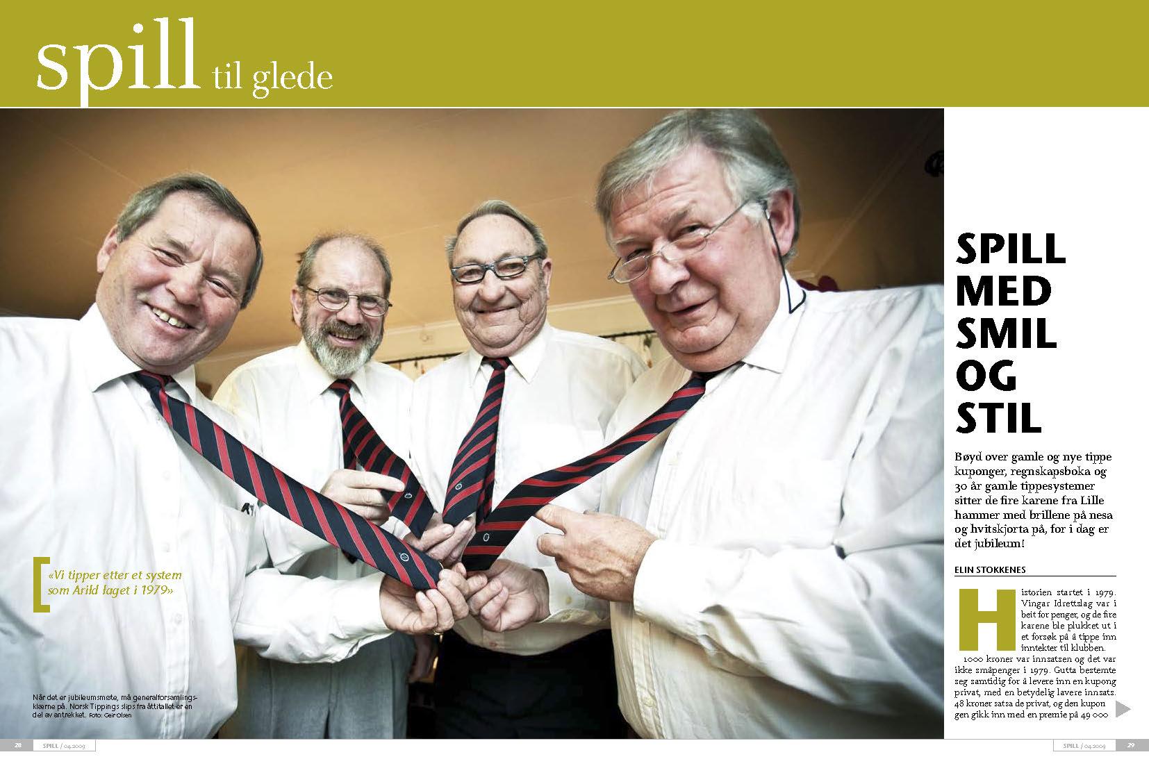 Spill_2009_des_Side_15.jpg