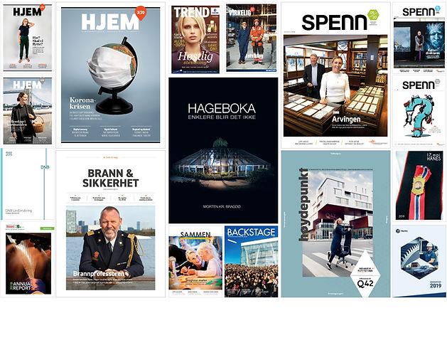 Forside beste magasiner_2020.jpg