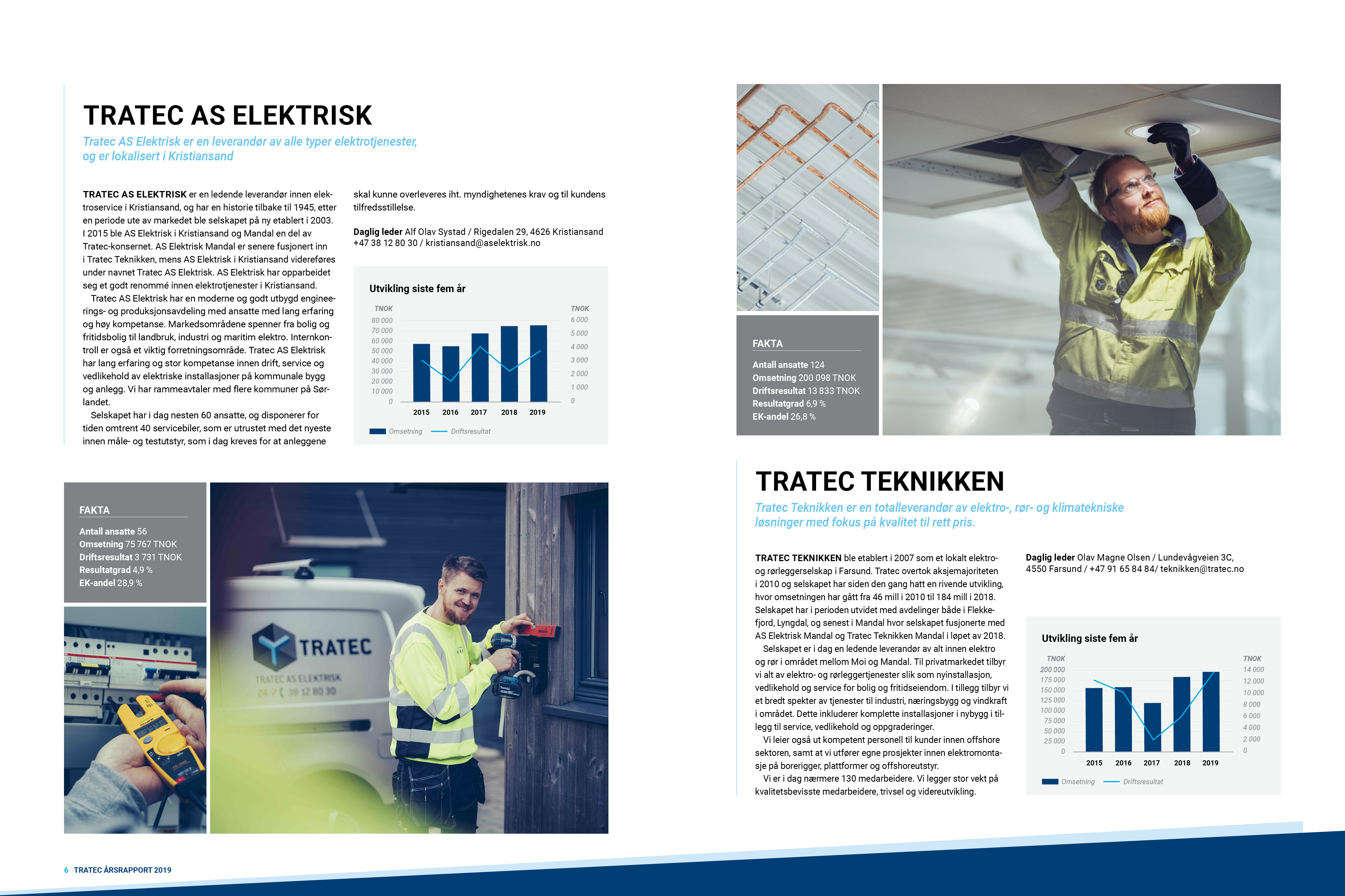 Tratec-Årsrapport-2019_4