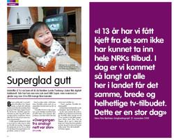 NTV_Sluttrapport_2010_Side_22.jpg