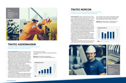Tratec-Årsrapport-2019_3