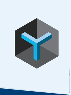 Tratec-Årsrapport-2019_17