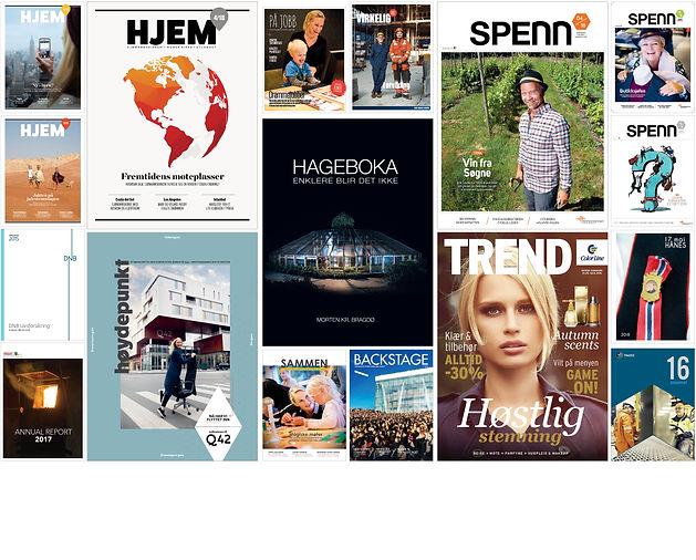 Forside beste magasiner.jpg