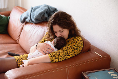 Newborn fotografie-4.jpg