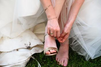 trouwen in dordrecht | e eikelhof