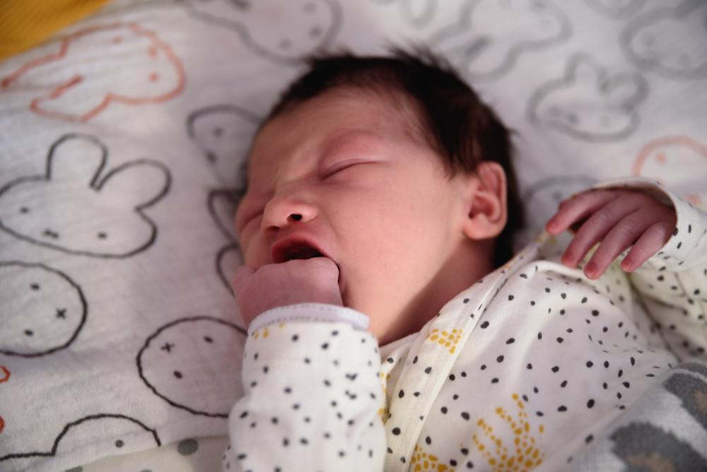 Newborn fotografie-3.jpg
