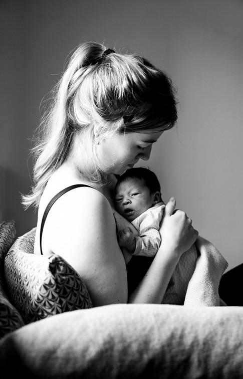 Newbornshoot Zakariya-4.jpg