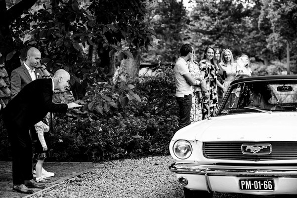 Bruiloft baarle-nassau-41.jpg