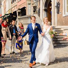 Trouwen in het stadhuis van Breda op de grote Markt-19.jpg