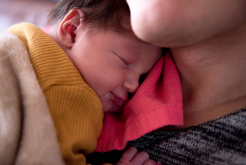 Newborn fotografie-5.jpg