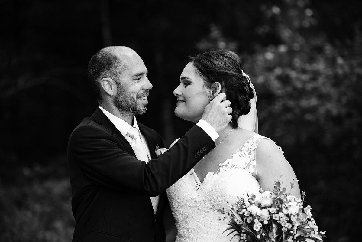 Bruiloft Eline en Bart-106.jpg