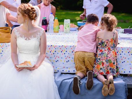 Hoe kies ik een trouwfotograaf die bij me past?