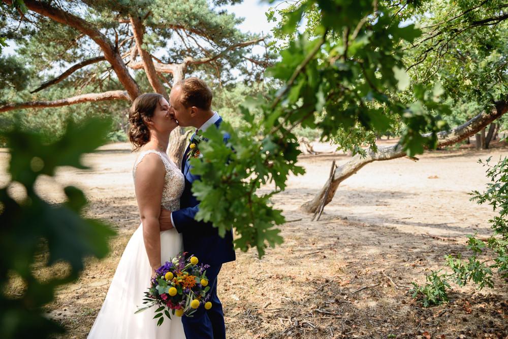 portret bruidspaar_.jpg