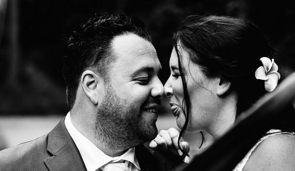 trouwen in dordrecht | villa do