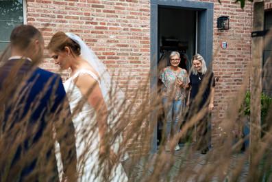 Bruiloft baarle-nassau  -6.jpg