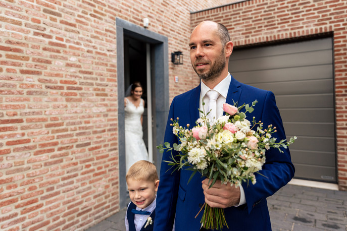 Bruiloft baarle-nassau-23.jpg
