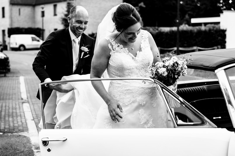 Bruiloft baarle-nassau  -7.jpg