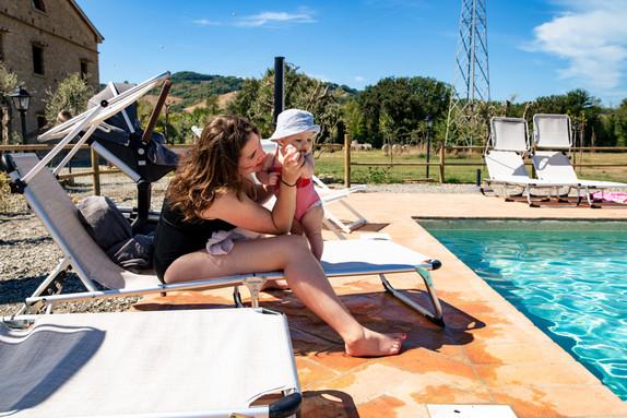 Vakantie toscane 2021-7482.jpg