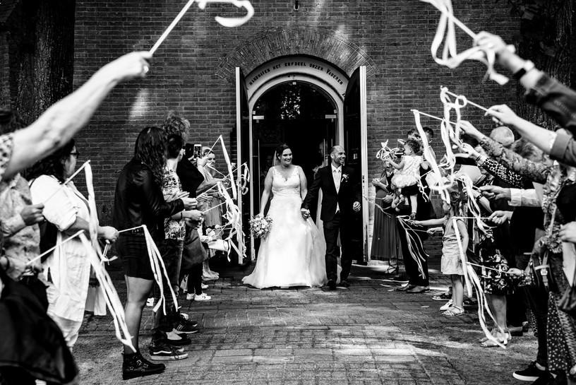 Bruiloft baarle-nassau-92.jpg
