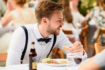 trouwen in dordrecht | d