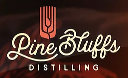 Pine Bluffs Logo.png