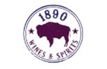 1890 Logo.png