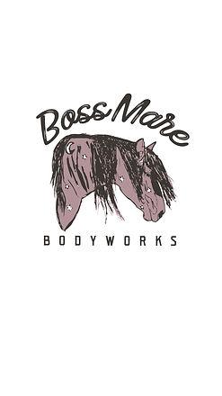 BossMare%20Bodyworks%20(1)_edited.jpg