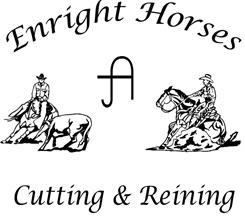 Enright Logo.png