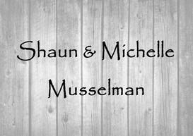 Musselman Logo.jpg