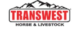 Trans West Logo.png