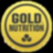 logo GoldNutrition.png