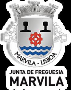 logoJF marvila.png