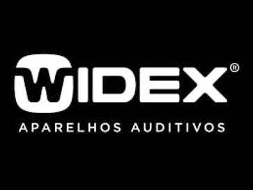 logo widex.jpg