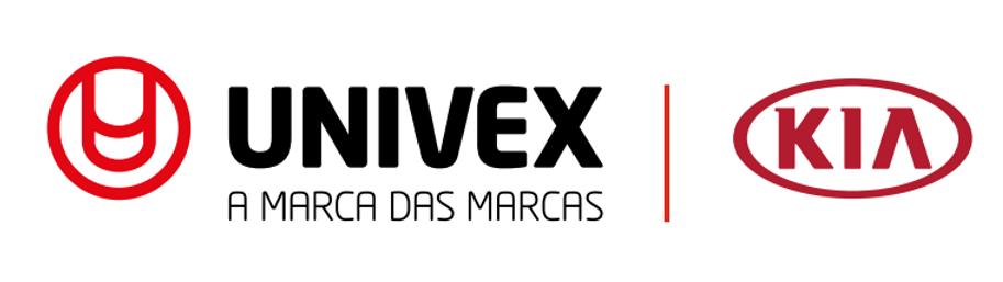Univex.PNG