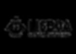 Logotipo-CML.png