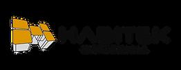 logos.pdf habitek-03.png