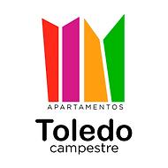 Apartamento TOLEDO
