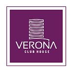 Apartamento cali Verona
