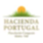 Hacienda Portugal GINEBRA